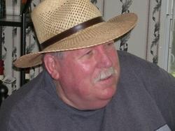 Charles Ray Butler