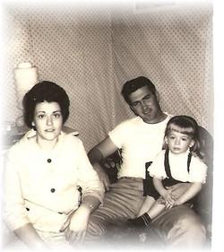 Barbara Ann <i>Douglas</i> Brackin