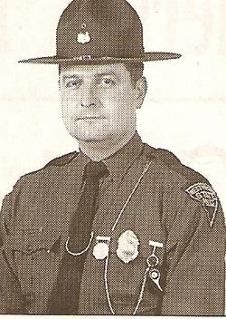 Buford Elmer Kirtley