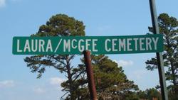 Laura Cemetery