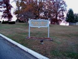 Floral Hills Memorial Gardens