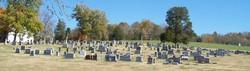 Stella Cemetery