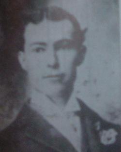 Albert R. Arnau