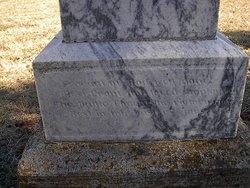 Tillman Williamson T.W. Graham