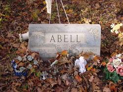 Leslie Abell