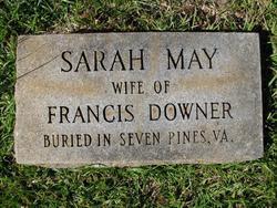 Francis M. Downer, Jr
