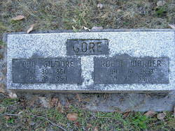 Robin L. <i>Warner</i> Gore