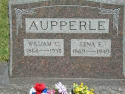 Christoph Wilhelm Aupperle