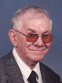 Hugh H. Ware