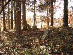 Cundiff Graveyard