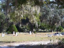 Hawthorne Cemetery