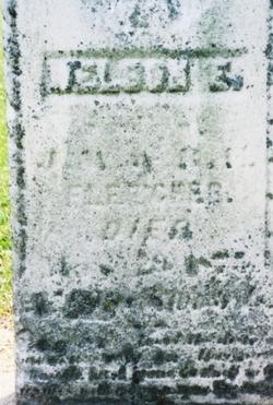 Nelson E. Fletcher
