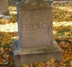 Annie L. French