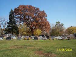 Hope Cemetery