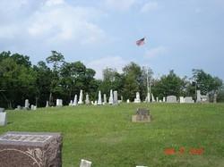 Mount Horeb Cemetery