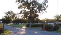 Crane Memorial Cemetery