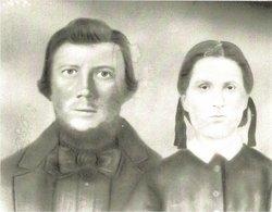 Andrew Jackson Mahan