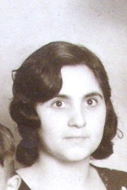 Agata Nico