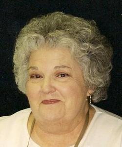 Linda S. <i>Miller</i> King