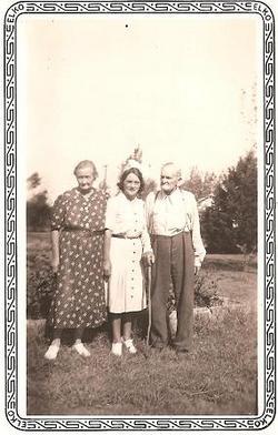 Lucinda Ann Lucy <i>Willoughby</i> Jones