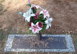 Rose H. Black