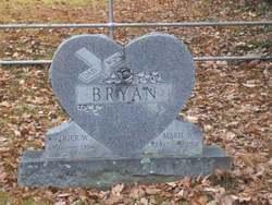 Roger W Bryan