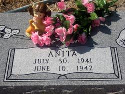 Anita Campos Ramirez
