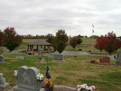 Lightner Cemetery
