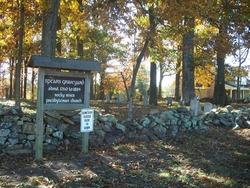 Spears Cemetery