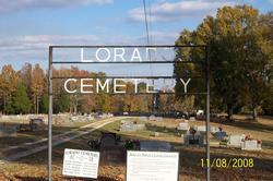 Lorado Cemetery
