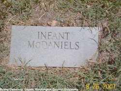 McDaniels