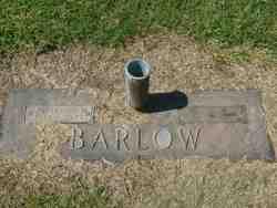 Lawrence W Barlow