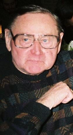 Richard Rich Sukkert