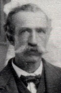 Wenzel Fastner