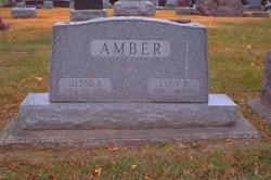 Jesse R. Amber