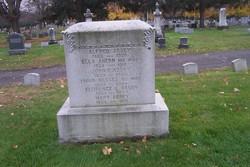 John E. Abbey