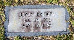 Dewey Bridges