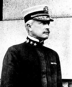 Samuel Shelburne Robison