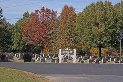 Greenlea Cemetery