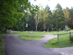 Three Locks Cemetery