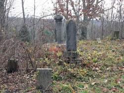 Shaffer Cemetery