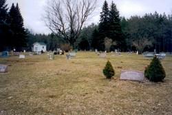 Soper Cemetery