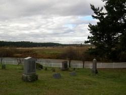 Lopez Union Cemetery