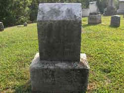 Ann Eliza Goodbar