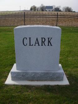 Thomas H. Clark