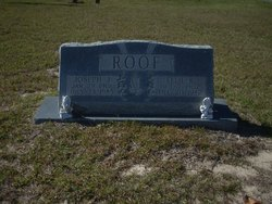 Joseph John Roof