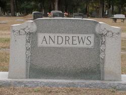 Dellet A. Andrews
