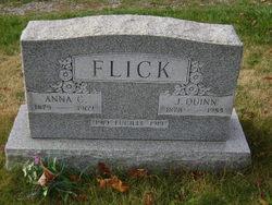 J. Quinn Flick