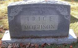Emagene <i>Trice</i> Morrison
