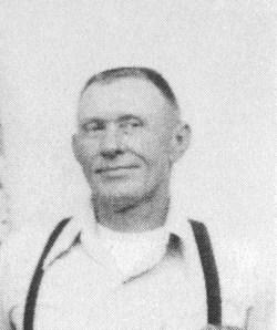 Joseph Charles Eisenbacher
